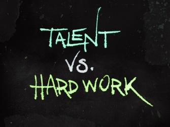 talent-vs-hard-work